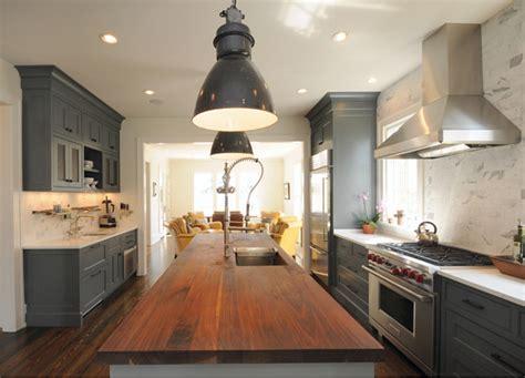 grey kitchen cabinets design ideas interior design ideas home bunch interior design ideas