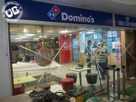 domino pizza udaipur dominos pizza india noida sector 62