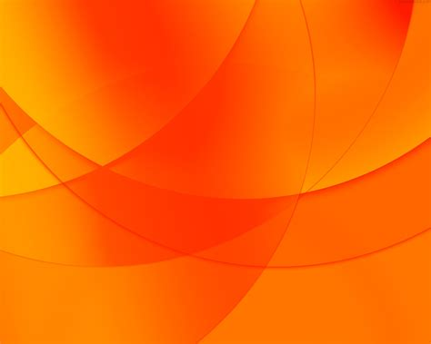 background orange abstract enlarge background 1280x1024px abstract glowing orange