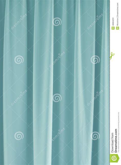Rideau Bleu Clair by Rideau Bleu Clair Image Stock Image Du Divertissement