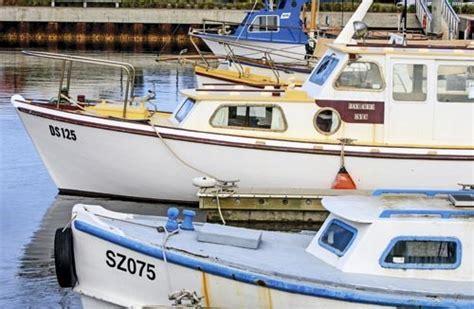 boat storage queenscliff fishing queenscliff victoria trade boats australia