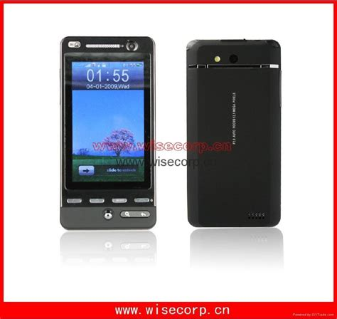 china g3 wifi band tv mobile phone china mobile