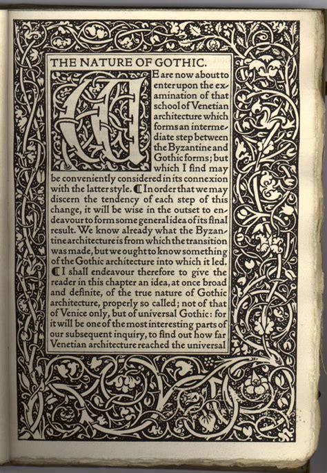 libro la arts and crafts bordiura wikipedia wolna encyklopedia