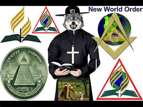 illuminati groups this is why new world order illuminati seventh
