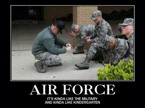Funny Air Force Memes - index of wp content uploads 2014 05