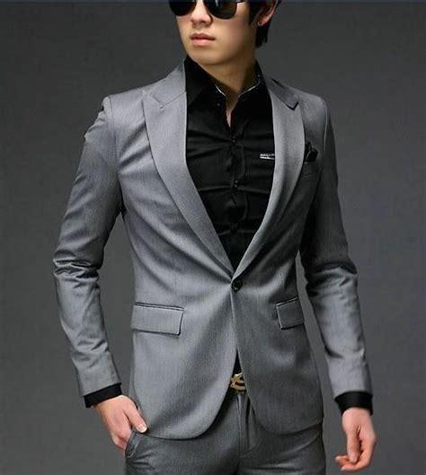 Jas Model Korea Jas Blazer Korea