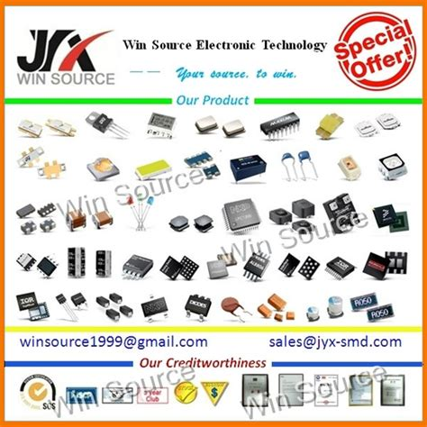 chart components electronic component identification chart ic supply chain