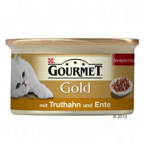 Hängemattengestell Günstig by Gourmet Gold Zarte H 195 164 Ppchen 24 X 85 G G 195 188 Nstig Bei Zooplus