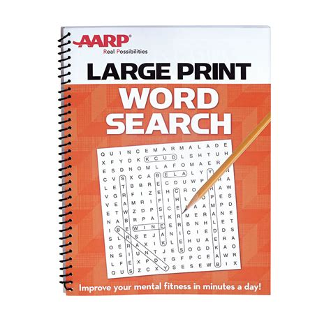 large print word games printable large print word search word search games miles kimball