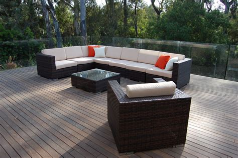 resin wicker patio furniture best resin wicker chairs about remodel outdoor furniture with