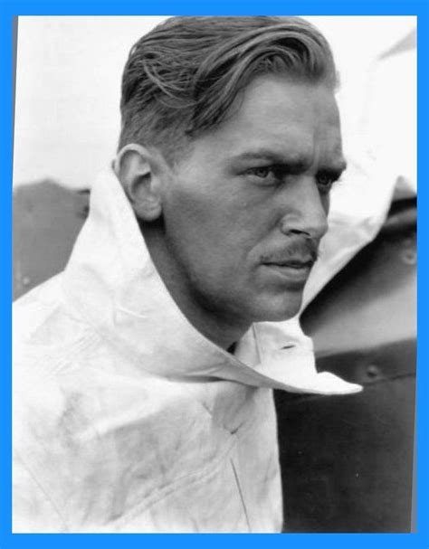 Top 1930s 1940s Mens Haircuts | 17 best ideas about 1940s mens hairstyles on pinterest