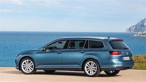 Auto L Shuzat Vw Passat by Volkswagen Passat Comprare O Vendere Auto Usate O Nuove