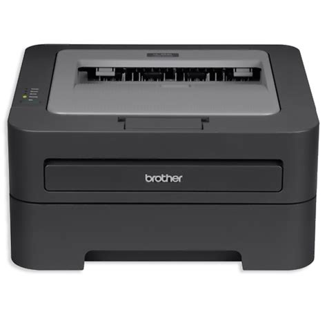 software resetter printer canon mg2570 download driver canon mg2570 offline