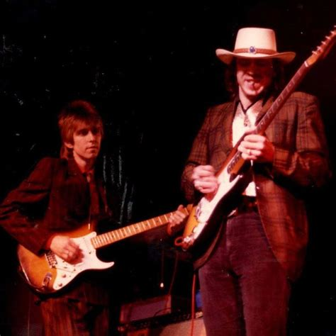 eric johnson  stevie ray vaughan musician magic stevie ray ray vaughan stevie ray vaughan