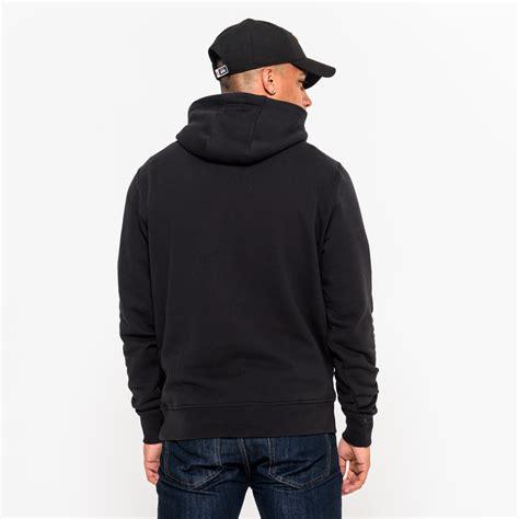 Jacket Hoodies Pl 434 jacksonville jaguars pullover team logo hoodie new era