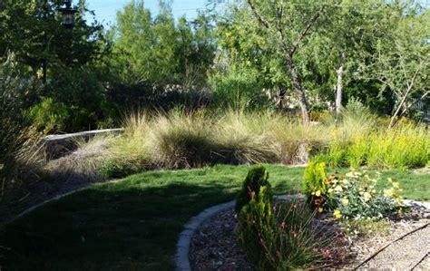 Botanical Garden El Paso Keystone Heritage Park And Botanical Gardens Botanical Garden 4200 Doniphan Dr In El Paso