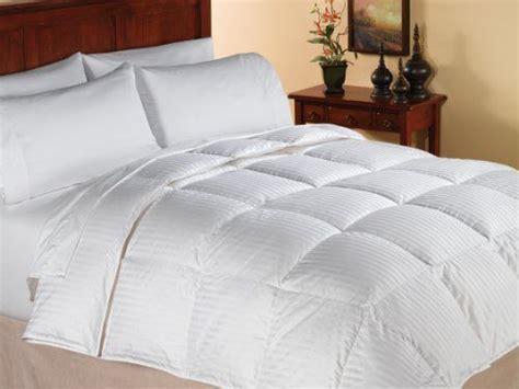 aeolus down comforter 1000 ideas about white down comforter on pinterest down