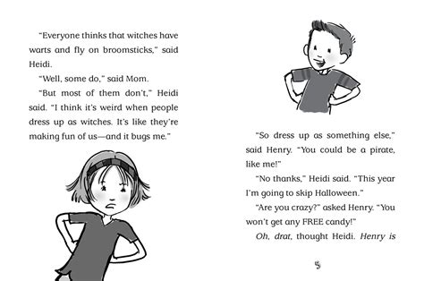 heidi heckelbeck has a new best friend books heidi heckelbeck in disguise book by wanda coven
