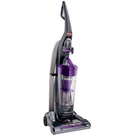 Vacuum Cleaner Karpet bedroom best choice products handheld vacuum and purple upright vacuum cleaner plus carpet