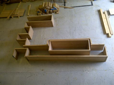 Handmade Oak Furniture - the bug handmade oak living room furniture hugh s photo