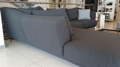 sconti divani outlet divano lennox ditre italia divani a prezzi scontati