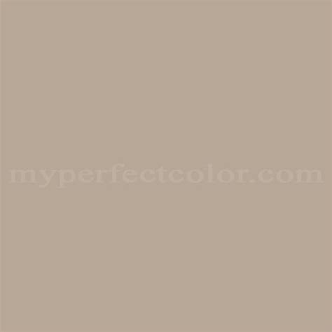 behr mq2 37 eiffel for you myperfectcolor