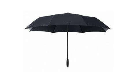 porsche umbrella porsche design car umbrella 911 cayman boxster ebay
