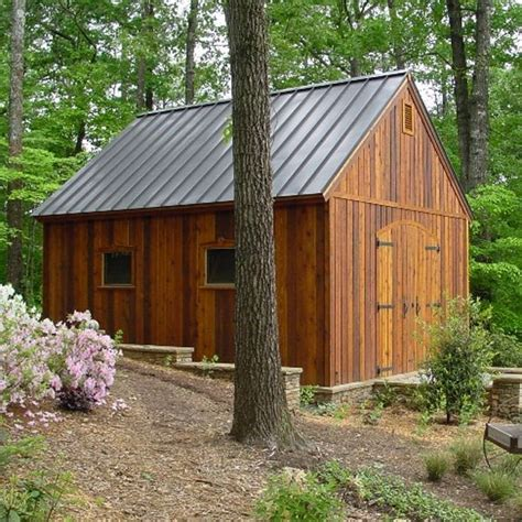 lowes she shed best 25 lowes storage sheds ideas on pinterest lowes