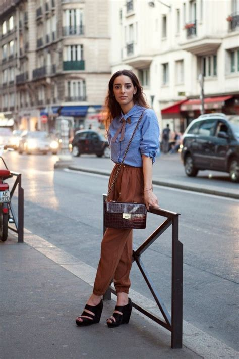 libro paris street style a 17 best ideas about french street styles on french style french fashion and french