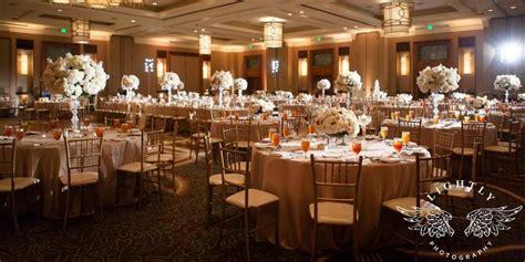 wedding venues near fort worth tx omni fort worth hotel weddings get prices for wedding venues in tx