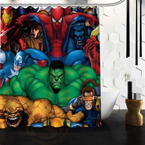 hulk curtains spiderman hulk shower curtain curtain menzilperde net