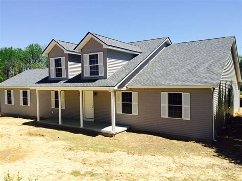 100 hallmark homes floor plans mold hallmark homes