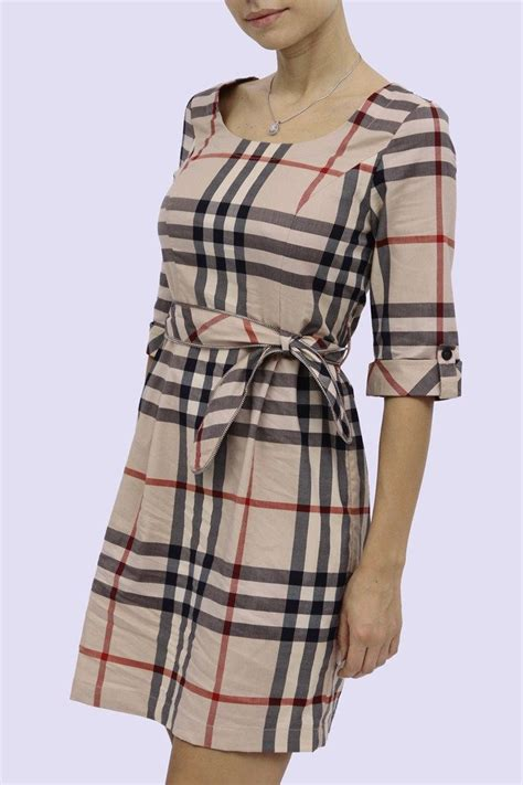 Dress Burberi burberry dresses with simple pictures playzoa