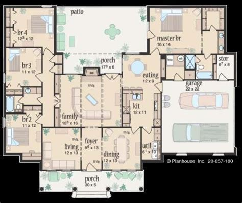 house plans with safe rooms 8 safe room design plans