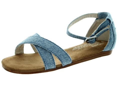 toms correa sandals toms correa sandal toms lifestyle shoes casual