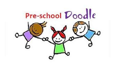 doodlebug preschool preschool doodle easter spruce grove
