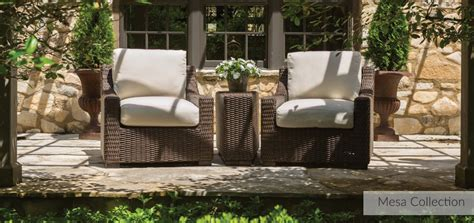 patio furniture mesa browse outdoor furniture browse outdoor categories