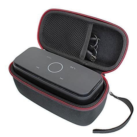 Lu Sentuh Dengan Speaker Smart Touch L Speaker doss soundbox cassa altoparlante bluetooth portatile pulsanti touch suono stereo per