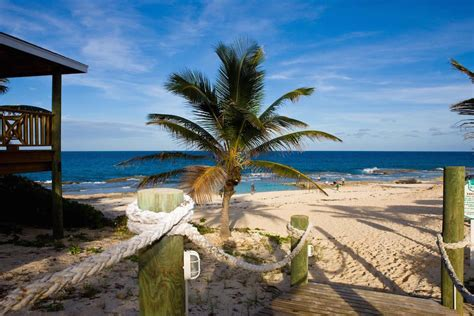 best hotels in the bahamas the 25 best bahamas hotels