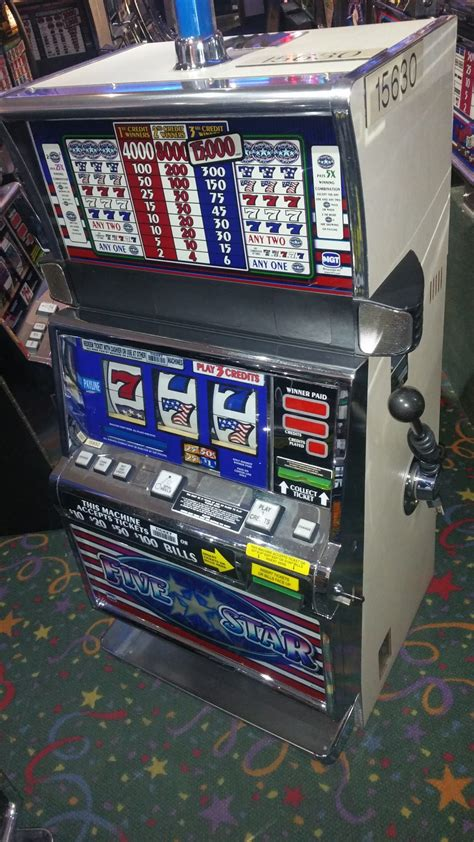 home slot machines for sale used slot machines - Machines For Sale
