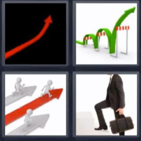 imagenes palabra ok soluciones 7 letras juego 4 fotos 1 palabra シ 161 divi 233 rtete