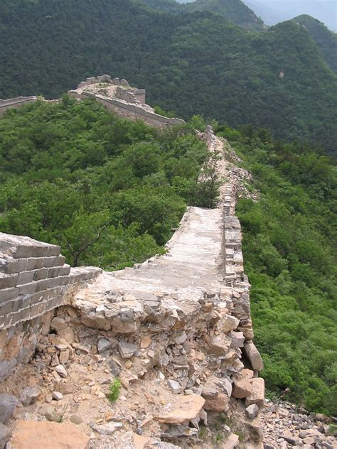beijing and the great wall of china modern wonders of the world around the world with jet lag jerry volume 1 books the great wall of china before modern restorations 1907