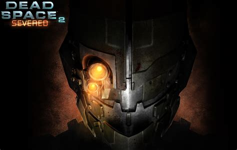 Space Suche by Suche Dead Space 2 Severed Dlc Mygully