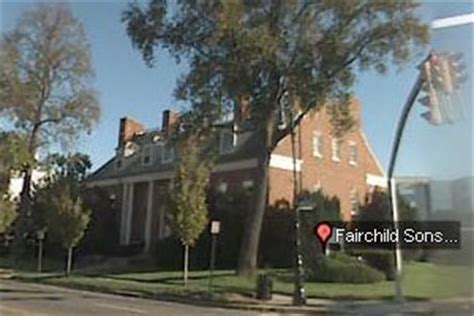 fairchild sons funeral home garden city new york ny