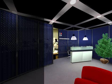 design management hong kong will power