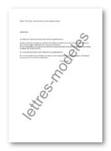 Lettre Demande De Paiement Heures Supplémentaires Mod 232 Le Et Exemple De Lettres Type 35 Heures Paiement Des Heures Suppl 233 Mentaires