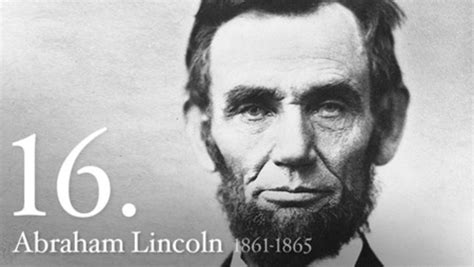 the evidence that abraham lincoln was not born in lawful wedlock or the sad story of nancy hanks classic reprint books abe lincoln jpg 1380197873