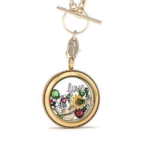 Origami Owl Jewelry Reviews - s day gift ideas for 2016 emily reviews