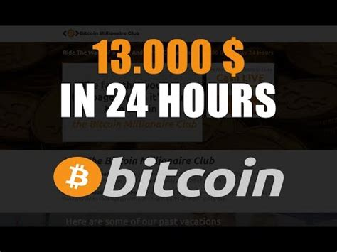 Make Money Online Bitcoin - make money online earn money online how to make money fast 2018 hd bitcoin juj