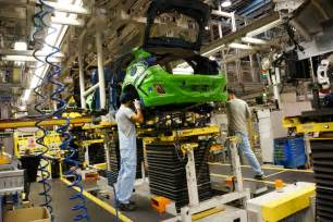 hyundai produces one millionth car at factory the